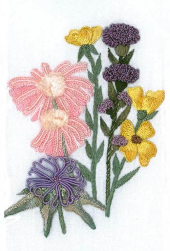 oklahoma embroidery supply and design  u00ab embroidery  u0026 origami