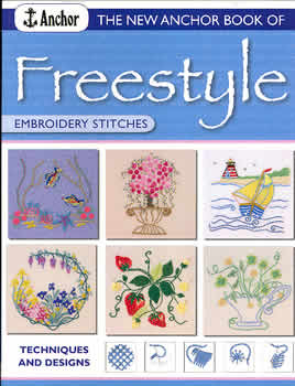 Embroidery School imparting Professional & comprehensive