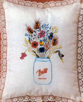 Brazilian Embroidery Design Jdr 118