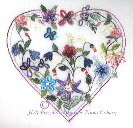 Hand Quilting Heart Patterns : HAND APPLIQUE PATTERN HEART APPLIQ PATTERNS