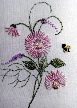 Free Printable Brazilian Embroidery Patterns - Yahoo! Voices