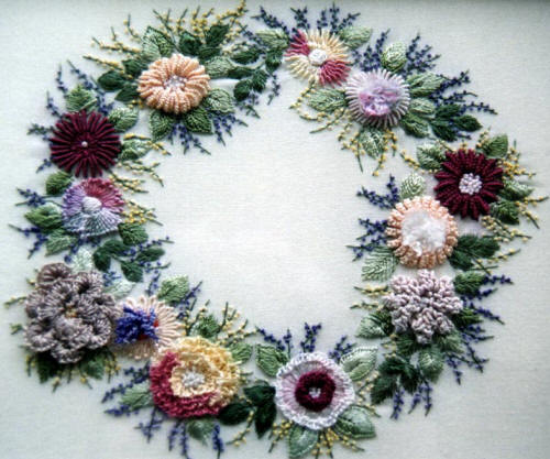 CROSS STITCH PATTERNS, MACHINE EMBROIDERY DESIGNS by aHey