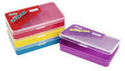 Plastic Mini Storage Containers