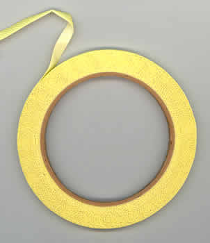 no slip embroidery hoop tape