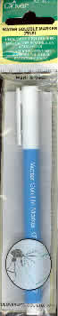 Water Soluble Marker - Fine Point
